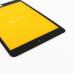 """Силиконовая защитная пленка для iPad Air/iPad Air 2/iPad Pro 9.7"""""""