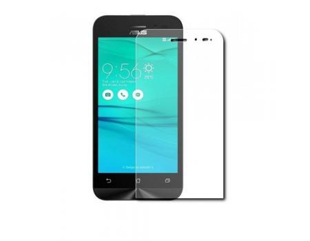 Защитное стекло для Asus ZenFone Go ZB500KL/ZB500KG