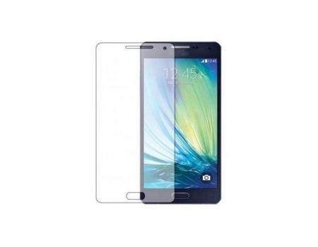 Защитное стекло для Samsung A7 2015 A700F