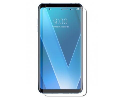 Защитное стекло для LG V30 Plus H930DS