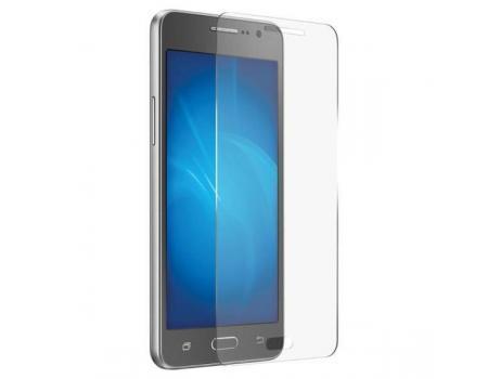 Защитное стекло для Samsung J2 Prime G532F