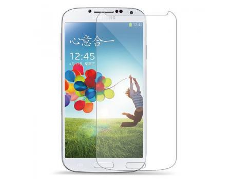 Защитное стекло для Samsung S4 i9500/i9505