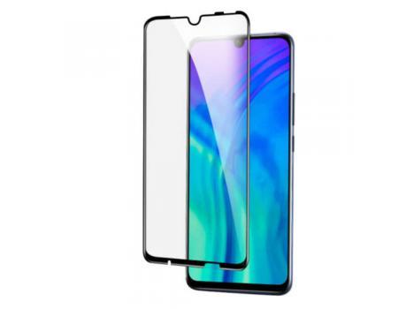 Защитное стекло 3D для Huawei Honor 20i