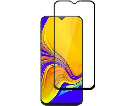 Защитное стекло 3D для Samsung A40