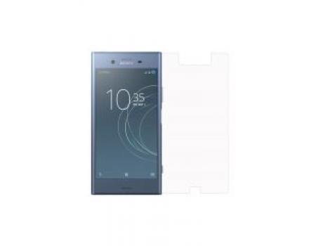 Защитное стекло для Sony Xperia XZ1 G8341/G8342