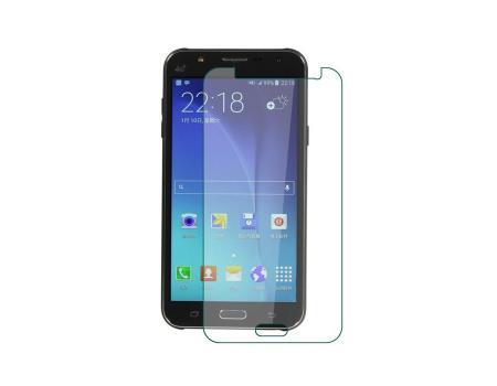 Защитное стекло для Samsung J7 2016 J710F