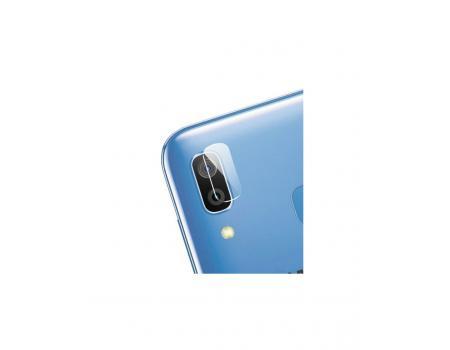 Защитное стекло для камеры Samsung A20