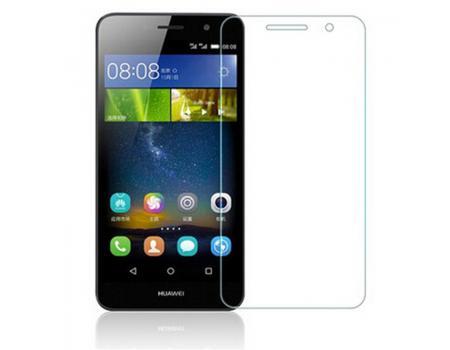 Защитное стекло для Huawei Honor 4C Pro/Y6 Pro