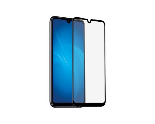 Защитное стекло 3D для Xiaomi Mi Play