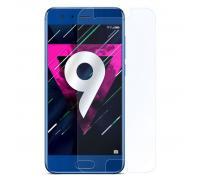 Защитное стекло для Huawei Honor 9 прозрачное