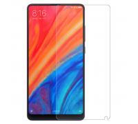 Защитное стекло для Xiaomi Mi Mix 2S прозрачное