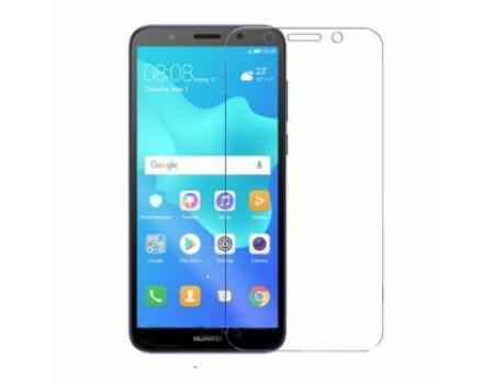 Защитное стекло для Huawei Y5 2018/Y5 Prime 2018/Y5 Lite 2018/Honor 7A