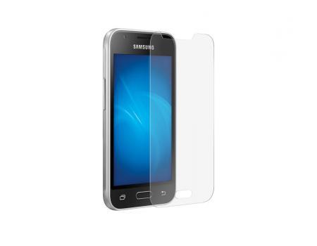 Защитное стекло для Samsung J1 Mini 2016 J105F