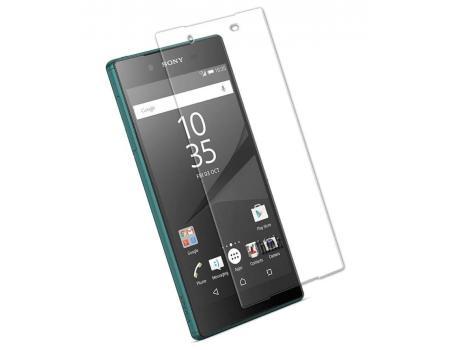 Защитное стекло для Sony Xperia Z5 E6653/E6633