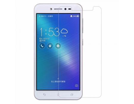 Защитное стекло для Asus ZenFone Live ZB501KL