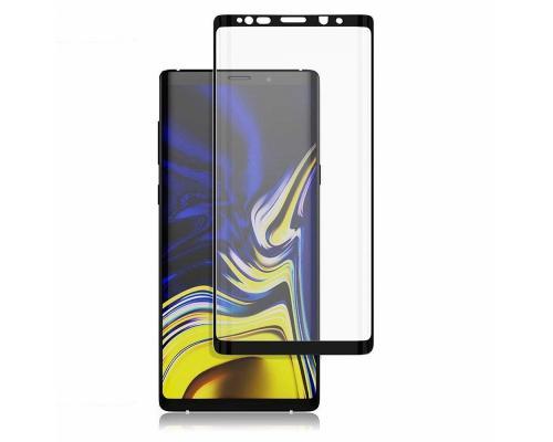 Защитное стекло 3D для Samsung Note 9