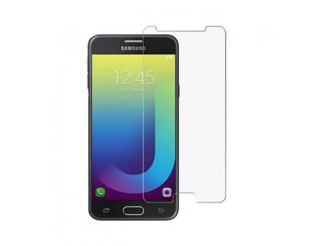 Защитное стекло для Samsung J5 Prime G570F