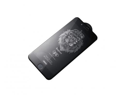 Защитное стекло 3D для iPhone 7 Plus/8 Plus Remax Emperor Series GL-32
