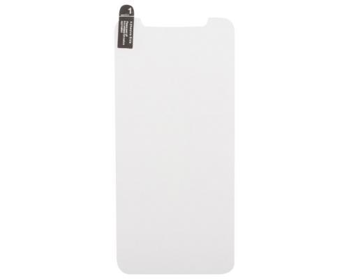 Защитное стекло для iPhone 11 Pro/X/XS Remax Fairy Series GL-29