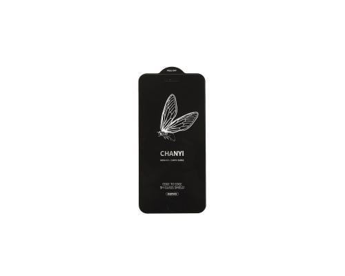 Защитное стекло для iPhone 7 Plus/8 Plus Remax R-Chanyi GL-50