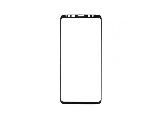 Защитное стекло 3D для Samsung Galaxy S9 Remax GL-08