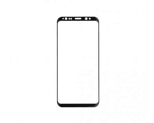 Защитное стекло 3D для Samsung Galaxy S8 Remax Covered Glass