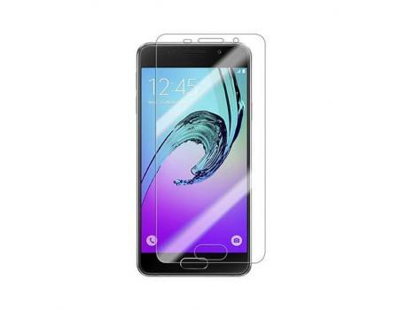 Защитное стекло для Samsung A7 2016 A710F
