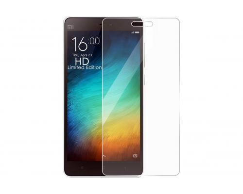Защитное стекло для Xiaomi Mi 4C/Mi 4i