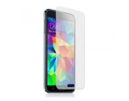 Защитное стекло для Samsung S5 Mini G800F