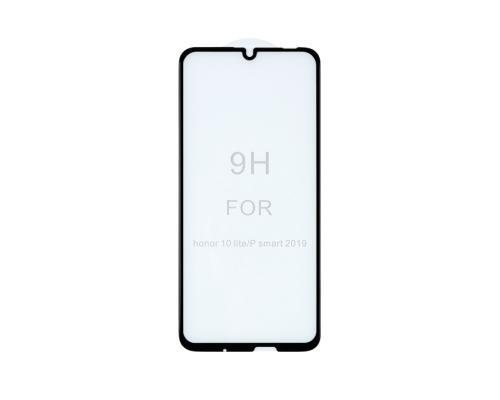 Защитное стекло 3D для Huawei Honor 10 Lite/10i/20i/20 Lite/P Smart 2019 Vixion