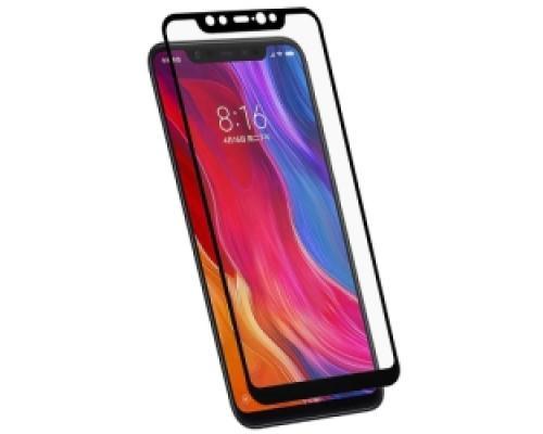 Защитное стекло 3D для Xiaomi Mi 8 Pro