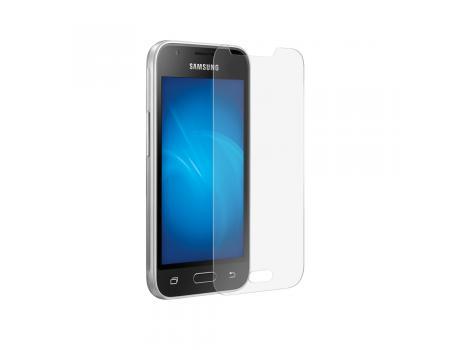 Защитное стекло для Samsung J1 Mini Prime J106F