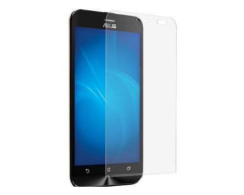Защитное стекло для Asus ZenFone Go ZB551KL