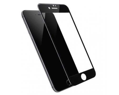 Защитное стекло 3D для iPhone SE 2020/8/7 Hoco G1