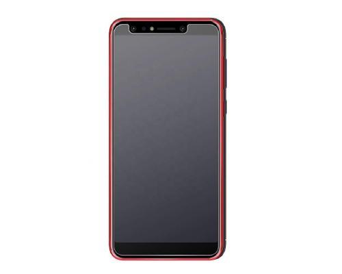 Защитное стекло для Asus ZenFone 5 Lite ZC600KL