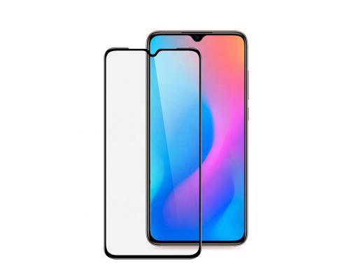 Защитное стекло 3D для Xiaomi Mi 9 Lite/Mi CC9