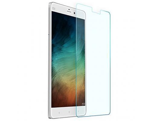Защитное стекло для Xiaomi Redmi 6/6A прозрачное