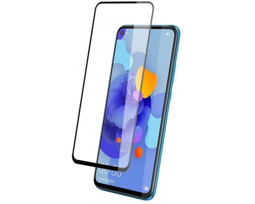 Защитное стекло 3D для Huawei Nova 5i