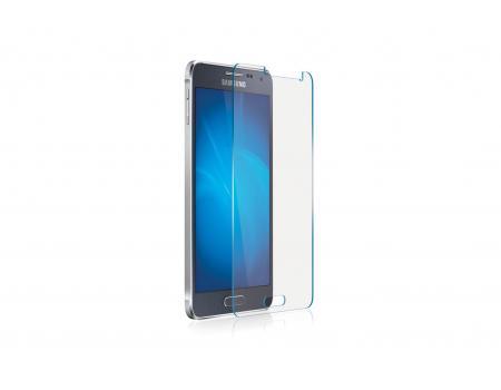 Защитное стекло для Samsung Galaxy Alpha G850F