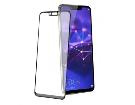 Защитное стекло 5D для Huawei Mate 20 Lite