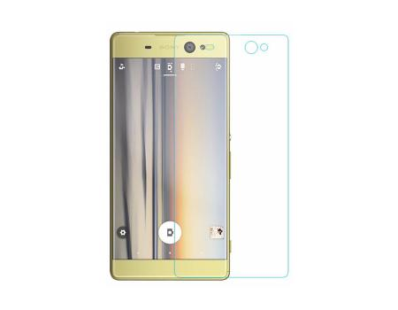 Защитное стекло для Sony Xperia XA Ultra F3211/F3212