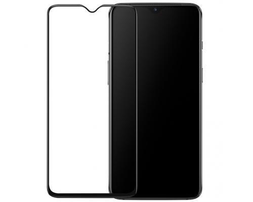 Защитное стекло 3D для OnePlus 7