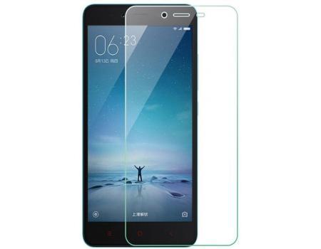 Защитное стекло для Xiaomi Redmi Note 2/Redmi Note 2 Prime