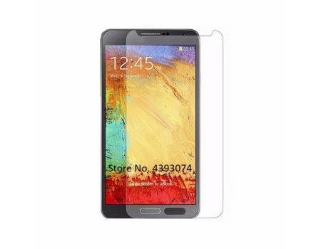 Защитное стекло для Samsung Galaxy Note 3 N9000/N9005