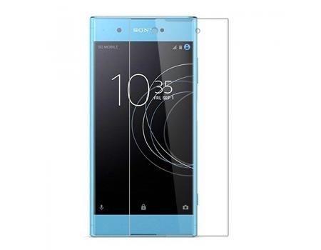 Защитное стекло для Sony Xperia XA1 G3121/G3112