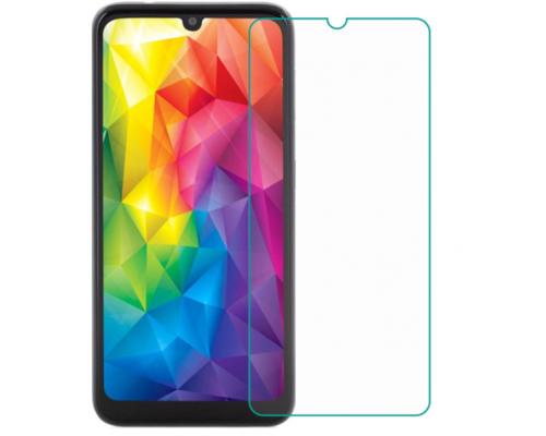 Защитное стекло для HTC Wildfire E1 Plus