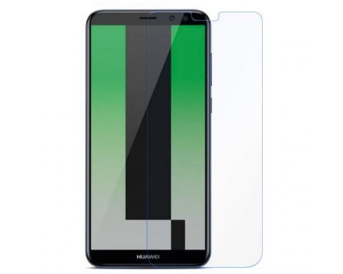 Защитное стекло для Huawei P10 Lite прозрачное