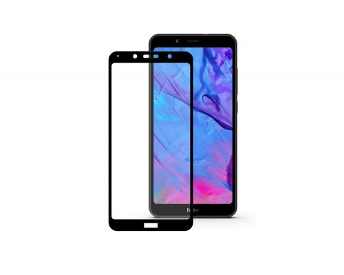 Защитное стекло 3D для Xiaomi Redmi 7A