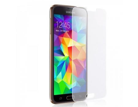 Защитное стекло для Samsung S5 G900F