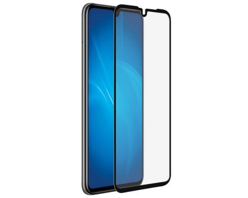 Защитное стекло 3D для Huawei Honor 9A/Y6p